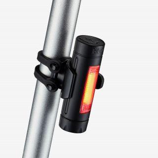 Farbic-Lumasense-Rear-Light-Black-Bar-1-320x320